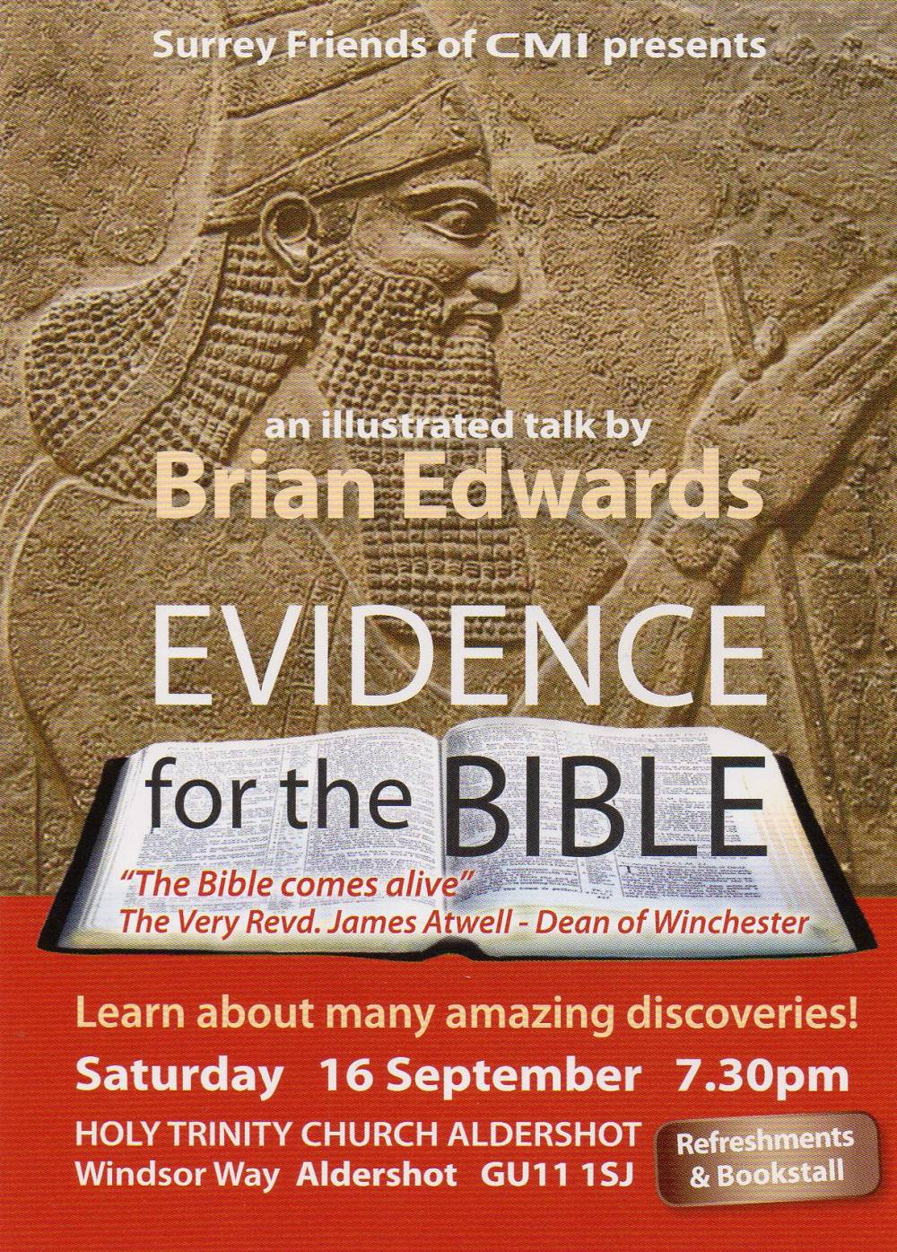 evidence-for-the-bible-1000x1395.jpg