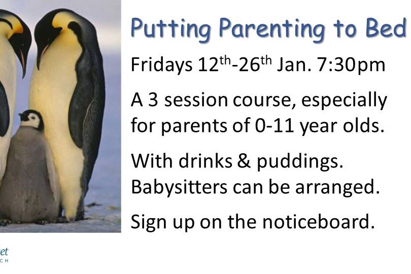 parenting-course-810x540.jpg