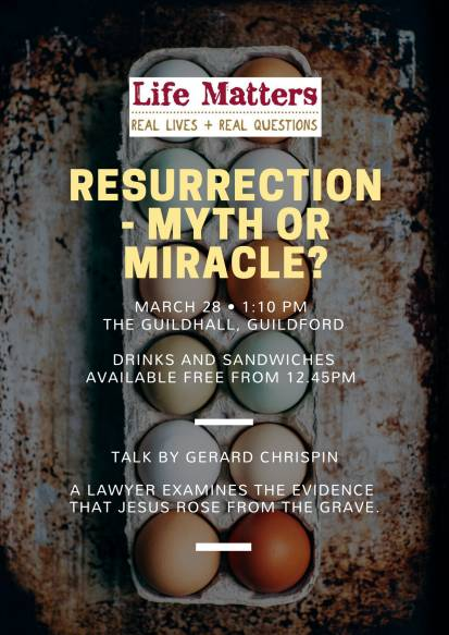 Life Matters Easter 2018 Front.jpg