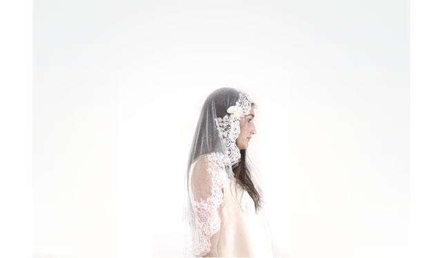 05-AliceLarge.jpg