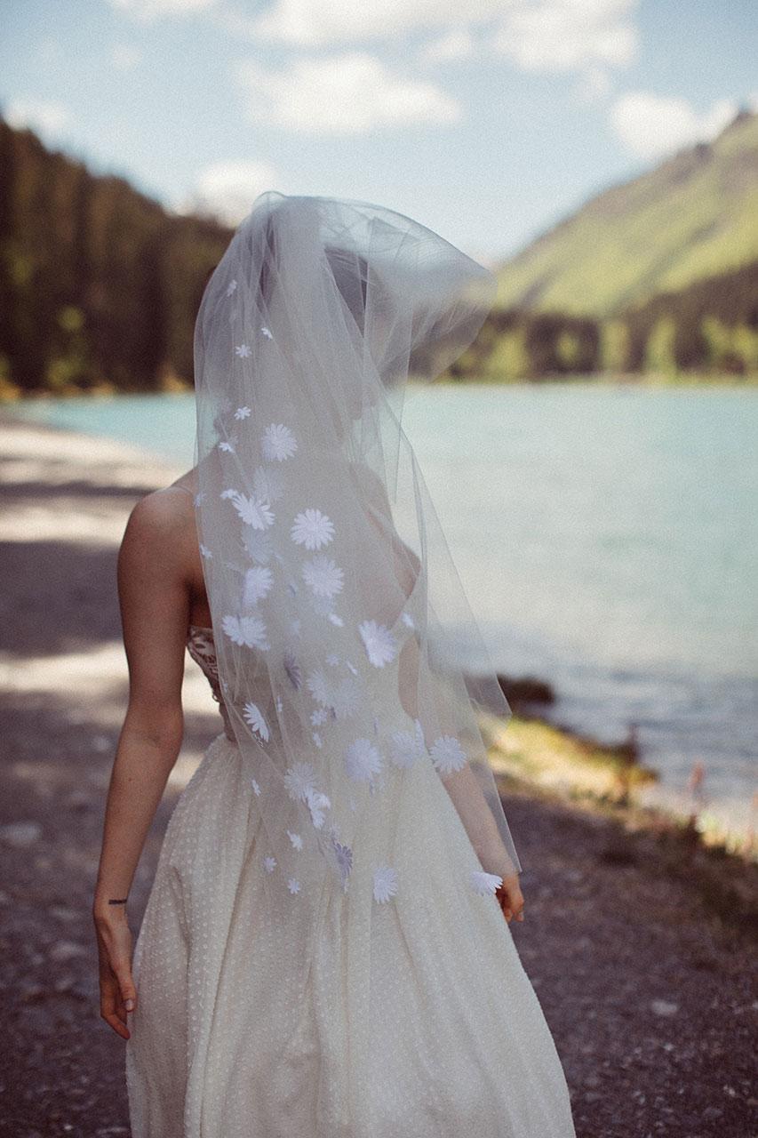 elise-hameau-robe-mariee-mariage-ceremonie-2018-maud-chalard_77.jpg