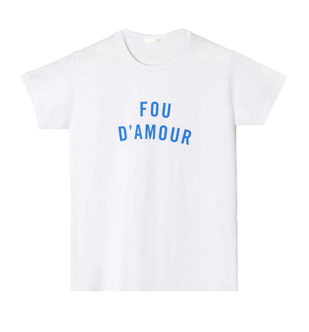 Fou-D-Amour-Elise-Hameau.jpg