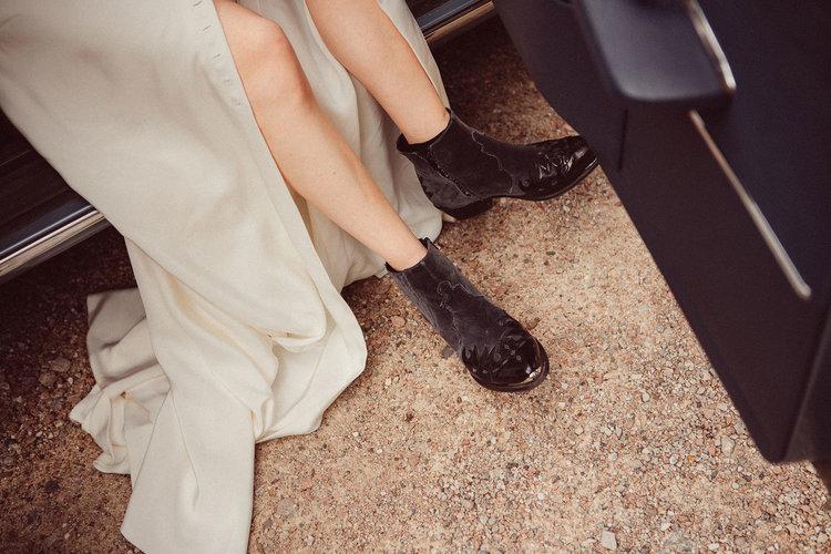 elise-hameau-robe-mariee-mariage-ceremonie-2018-maud-chalard_61.jpg