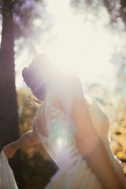 elise-hameau-robe-mariee-mariage-ceremonie-2018-maud-chalard_84.jpg