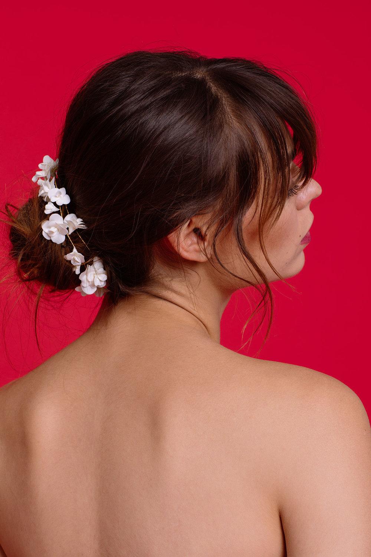 elise-hameau-robes-de-mariee-mariage-wedding-dresses-couture-bridal-brides-maud-chalard-Brassiere_Joni_001.jpg