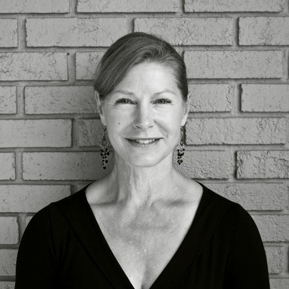 Pamela Lessenberry