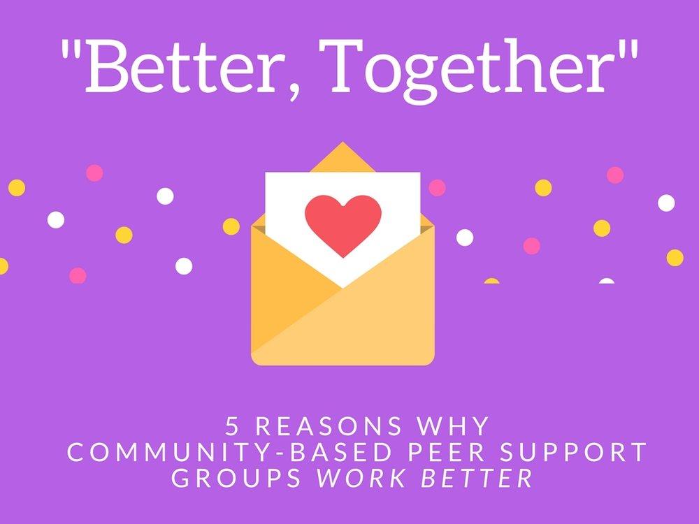 Better Together-2.jpg