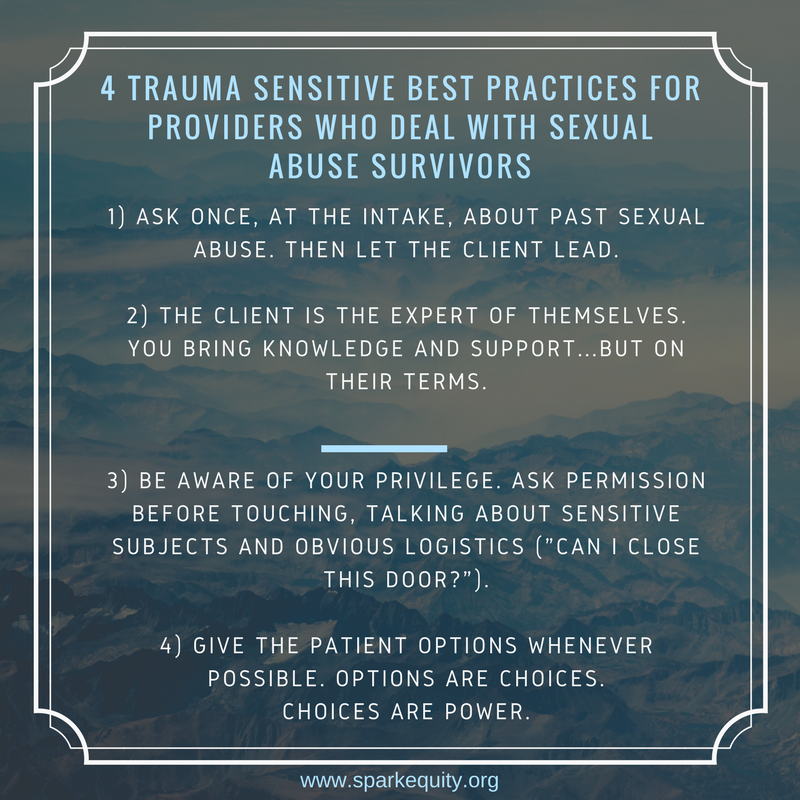 5 trauma sensitive best practices for providers.png