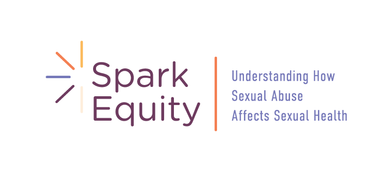 Spark Equity