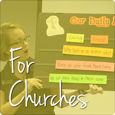 church resources-01.png