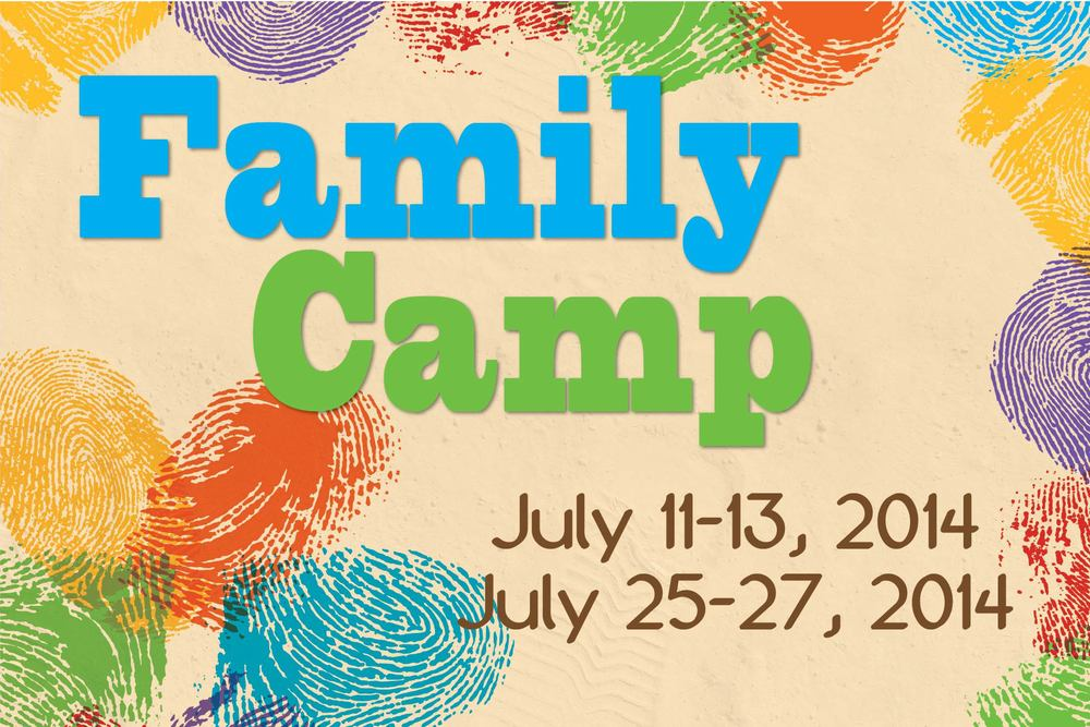 Family Camp 2014 Icon-01.jpg