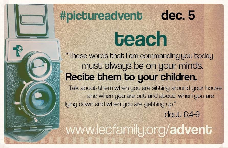 dec. 5 teach-01.jpg