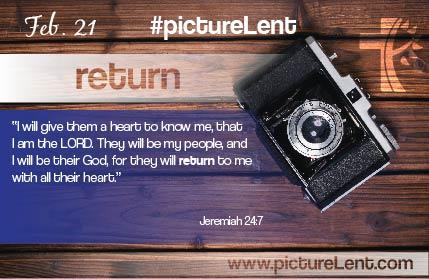 #pictureLent 2015 Feb 21-01.jpg