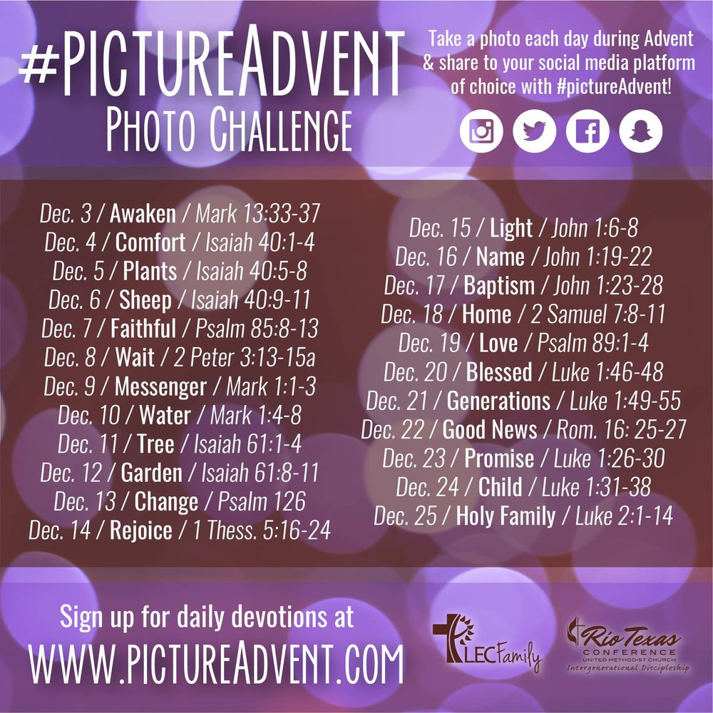 #pictureAdvent 2017 Photo Challenge Graphic-01.jpg