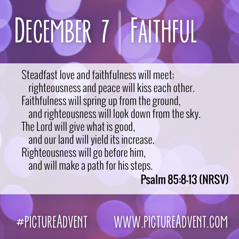 05 Dec 7 Faithful-01.jpg