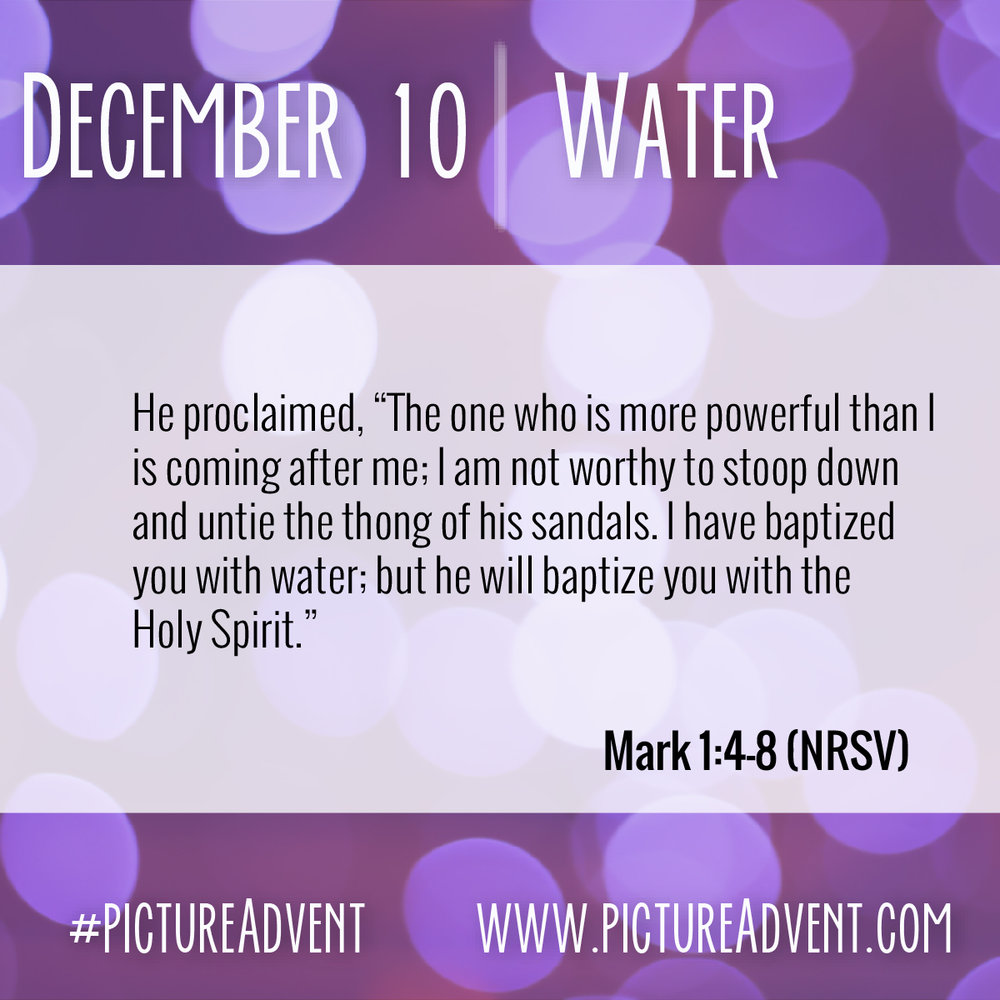 08 Dec 10 Water-01.jpg