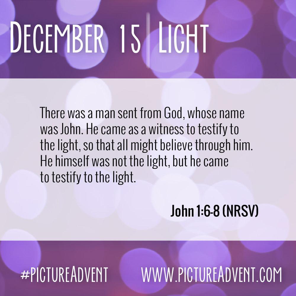 13 Dec 15 Light-01.jpg