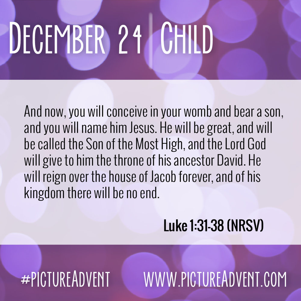 22 Dec 24 Child-01.jpg