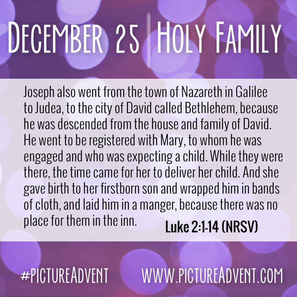 23 Dec 25 Holy Family-01.jpg