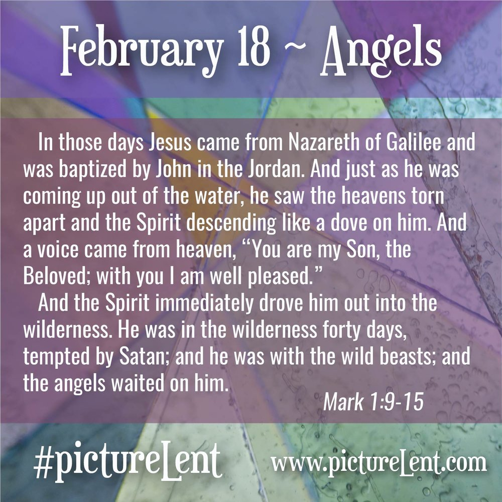 06 Feb 18 Angels-01.jpg