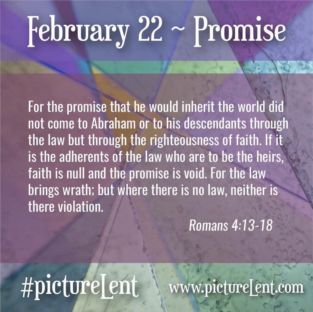 10 Feb 22 Promise-01.jpg