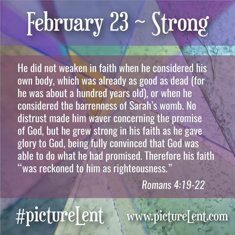 11 Feb 23 Strong-01.jpg