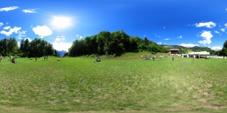 Alpen Kubb