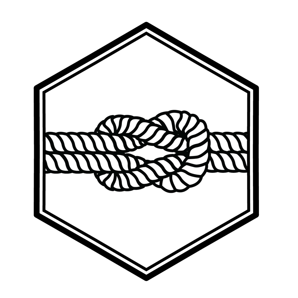 FinalIcons_rope copy.jpg