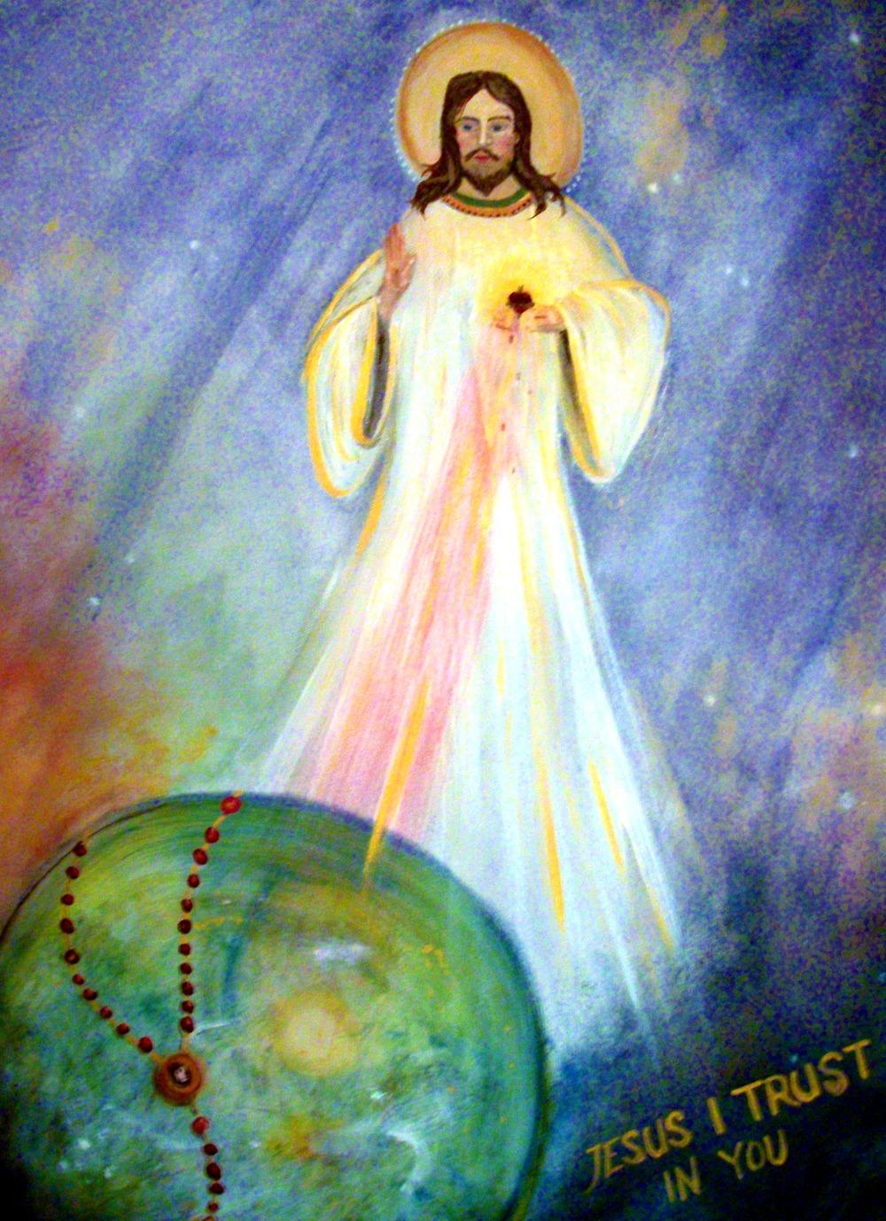 SSC Divine Mercy Painting.jpg