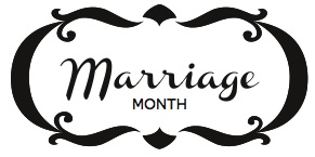 marriagemonthlogo.jpg