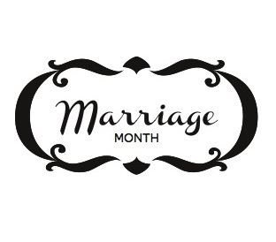 marriagemonthlogosquare.jpg