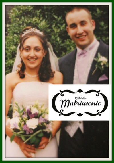 marriagephoto2logo.jpg
