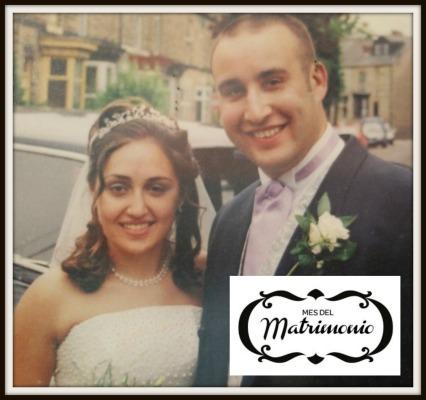 marriagephoto6logo.jpg