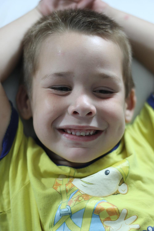 Joel (5)