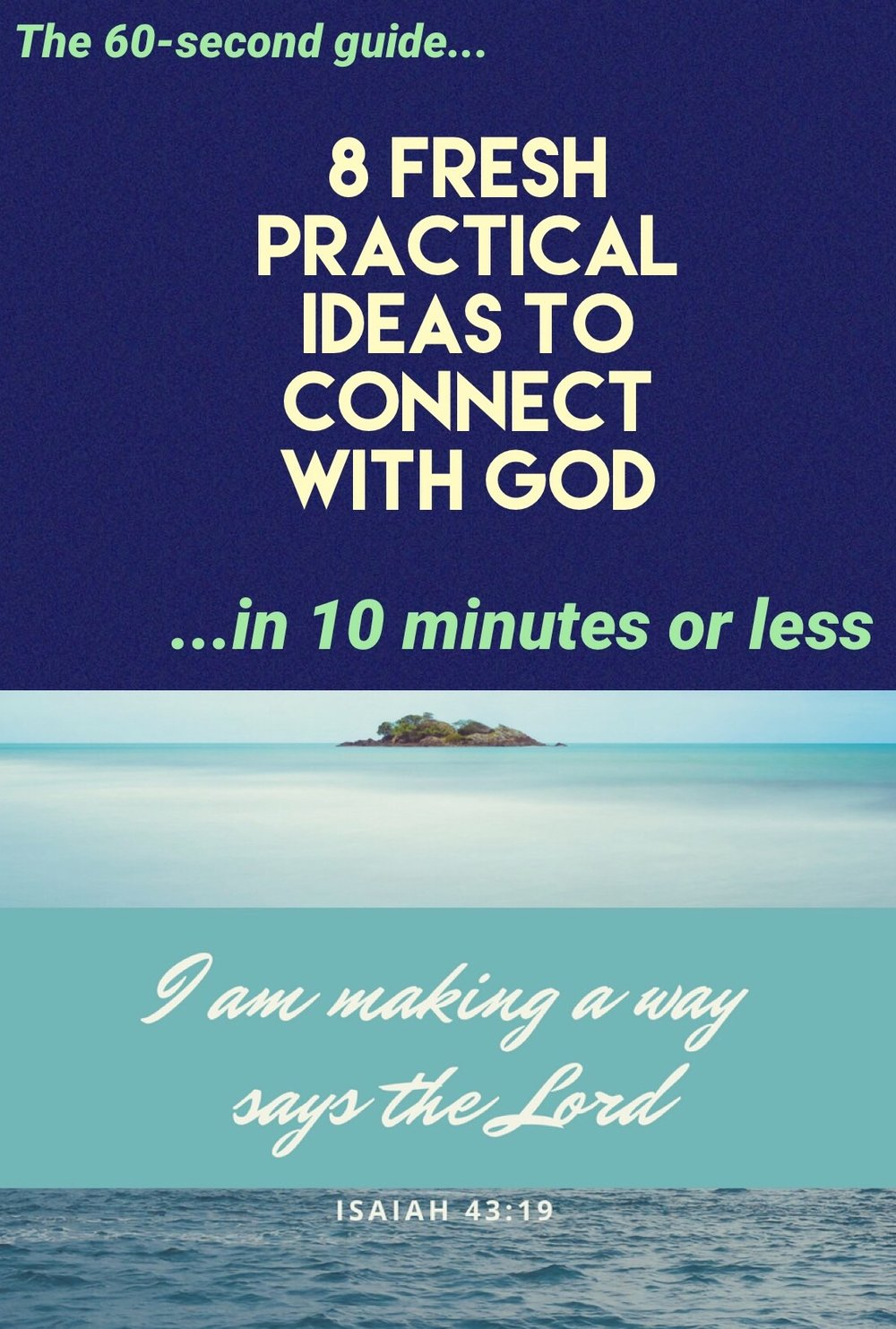 8 WaYs to ConnEct with gOd portrait.jpg