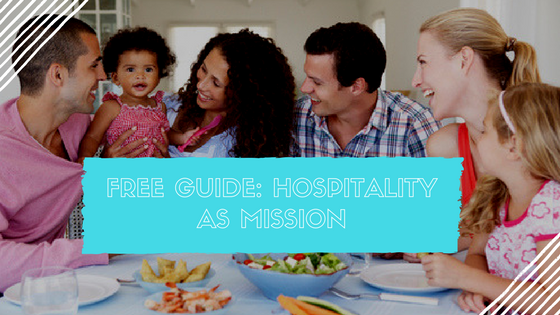 Free guide- HOSPITALITY AS MISSION copy.png