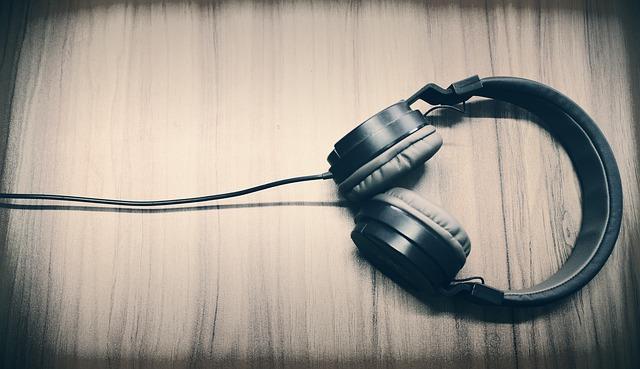 music-2694489_640.jpg