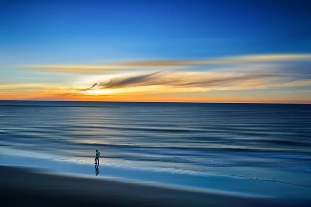 beach-1850218_640.jpg
