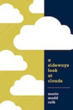 Pre-order Today! A Sideways Look at Clouds from Mountaineers Books