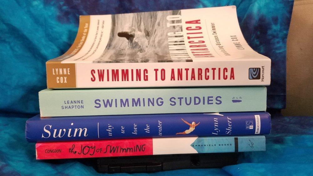 Four Books.jpg