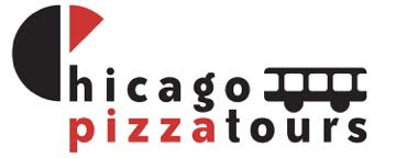 ChicagoPizzaTours 2015.jpg