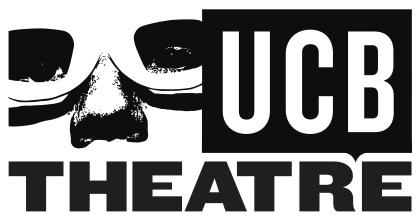 UCB 2015.jpg
