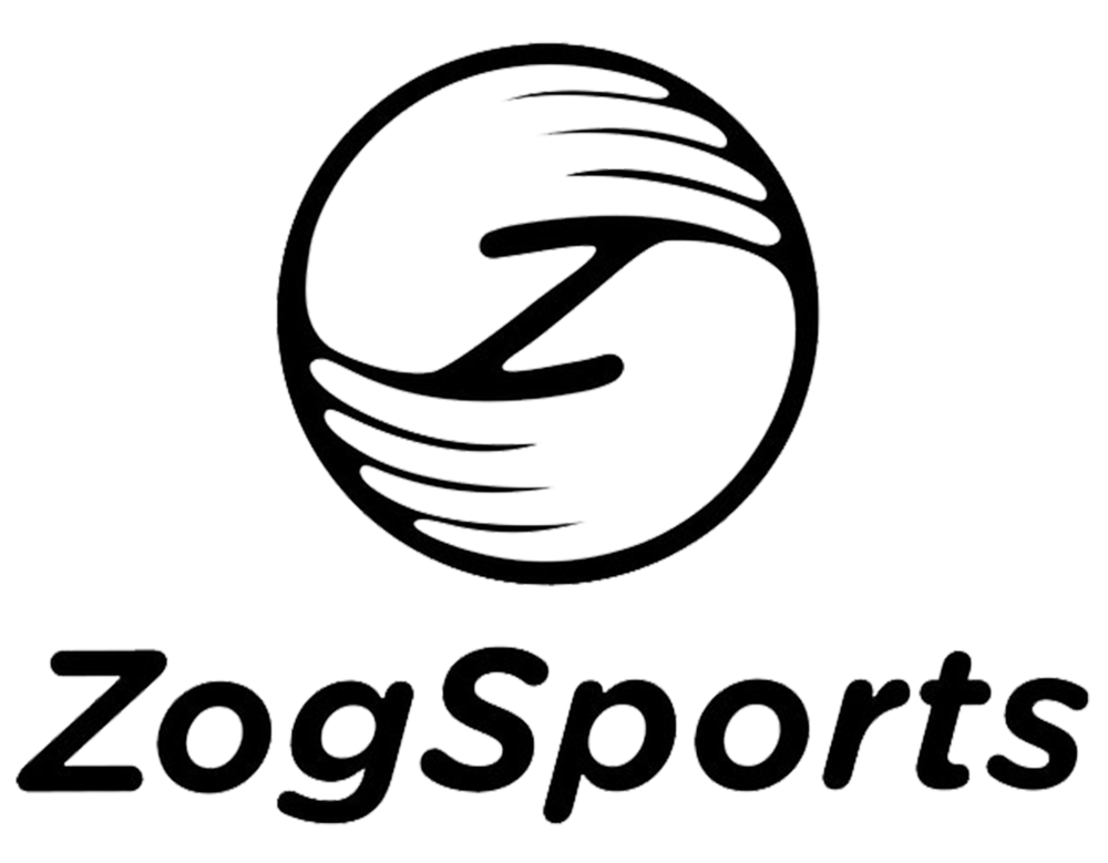 ZogSports 2015.png