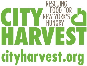 Proceeds from this event will help rescue and deliver food around NYC.