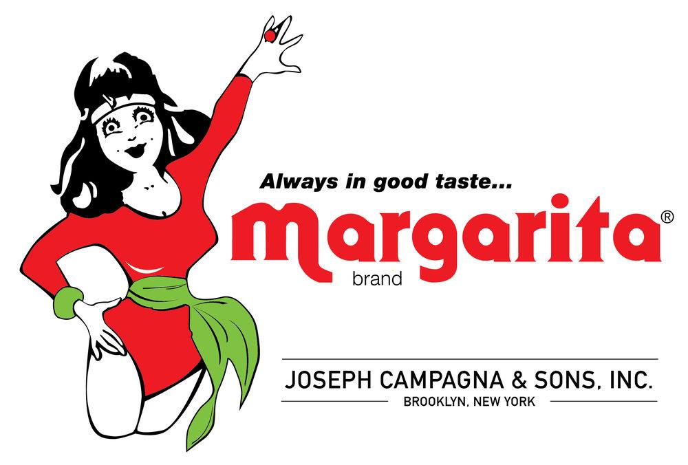 1 Margarita_logo_fullcolor copy.jpg