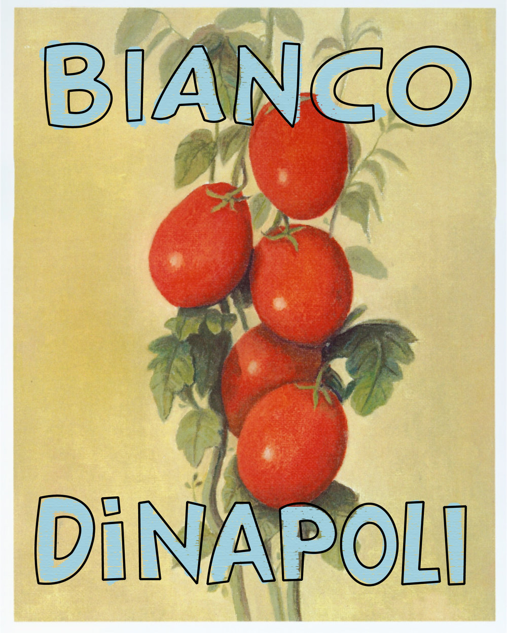 Bianco DiNapoli Master label art  - vector art.jpg