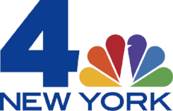 NBC_4_New_York.png