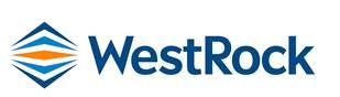 WestRock Logo.jpg