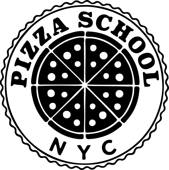 pizza school logo revised July 18 v 1 live paint.png