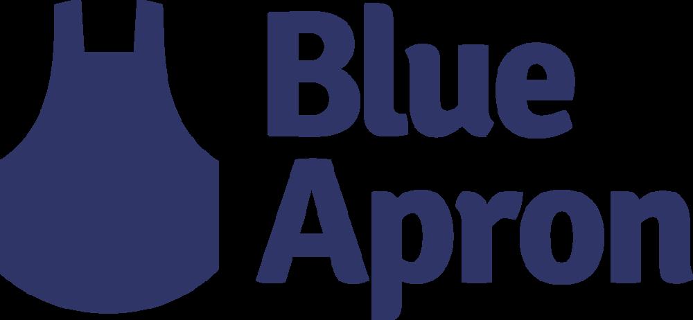 BlueApron 2015.png